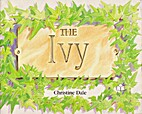 The Ivy by Christine Dale