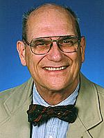 Author photo. History News Network