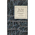 The Story of Jewelry by Marcus Baerwald