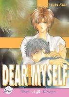 Dear Myself, Volume 1 by Eiki Eiki