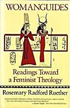 Womanguides: Readings Toward a Feminist…