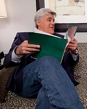 Author photo. Pete Souza