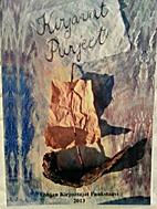 Kirjavat purjeet by Lohjan kirjoittajat -…