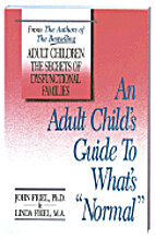 An Adult Child's Guide to What's 'Normal' by…