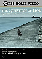 Question of God, The [DVD] by Catherine…