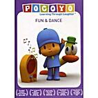 Fun and Dance with Pocoyo (2008) by Zinkia…