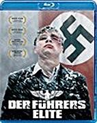 Der Führers Elite (Blu-ray)