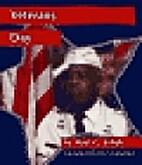 Veterans Day (Pebble Books: National…