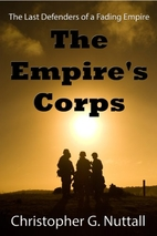 The Empire's Corps by Christopher…