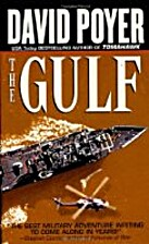 The Gulf by David Poyer