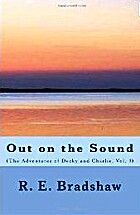 OUT ON THE SOUND (Adventures of Decky and…