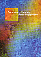 Community Healing: Community Development…