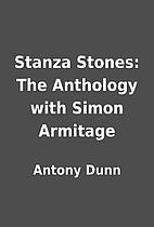Stanza Stones: The Anthology with Simon…
