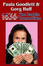 1636: The Barbie Consortium (Ring of Fire…