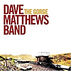 Dave Matthews Band - Gorge (Disc 1) by Dave…