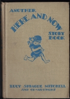 Another Here and Now Story Book by Lucy…