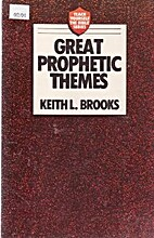 Great Prophetic Themes (Teach Yourself the…