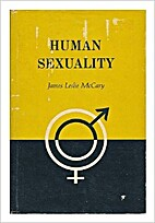 Human Sexuality: Physiological and…