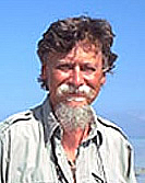 Author photo. <a href=&quot;http://www.jimarnosky.com/biography.html&quot; rel=&quot;nofollow&quot; target=&quot;_top&quot;><i>Author's Home Page</i></a>