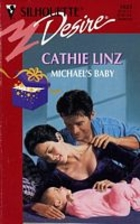 Michael's Baby by Cathie Linz