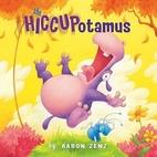 The HICCUPotamus by Aaron Zenz