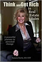 Think and Get Rich in Real Estate Sales:…