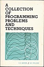 A Collection of Programming Problems and…