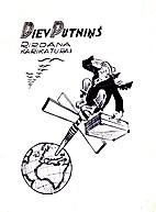 DievPutniņš : Rirdāna karikaturas by…