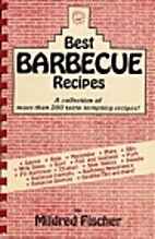Best Barbecue Recipes: A Collection of More…
