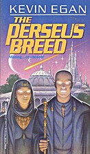 The Perseus Breed: Missing ... or Chosen? by…