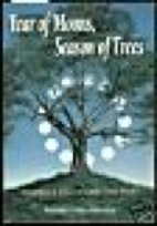 Year Of Moons Season Of Trees by…