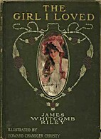 The Girl I Loved by James Whitcomb Riley
