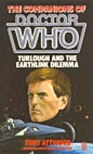 Turlough and the Earthlink Dilemma (The…