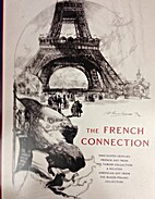 The French connection : nineteenth-century…