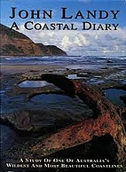 A Coastal Diary : A Study of One of…