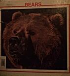 Bears (North American Animal Discovery…