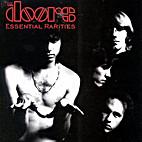 Essential Rarities by The Doors