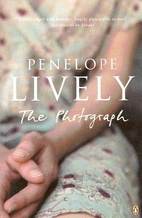 The Photograph by Penelope Lively