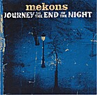 Journey to the End of the Night by The…