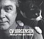 Fraklip fra det fjerne by C. V. Jørgensen