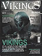 Vikings by Claudio Blanc
