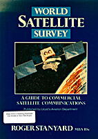 World Satellite Survey - A Guide to…