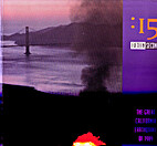 :15 Fifteen Seconds the Great California…