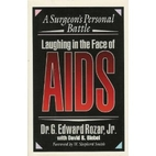 Laughing in the Face of AIDS: A Surgeon's…