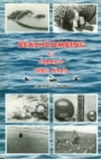 Beachcombing for Japanese Glass Floats by…