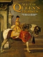 All the Queen's horses : the role of the…