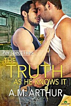 The Truth as He Knows It (Perspectives, #1)…