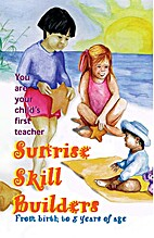 Sunrise Skill Builders: You Are Your…