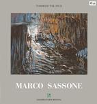 Marco Sassone by Tommaso Paloscia