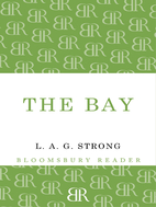 The Bay by L. A. G. Strong